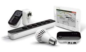 smart home, z-wave, hausautomation, technik
