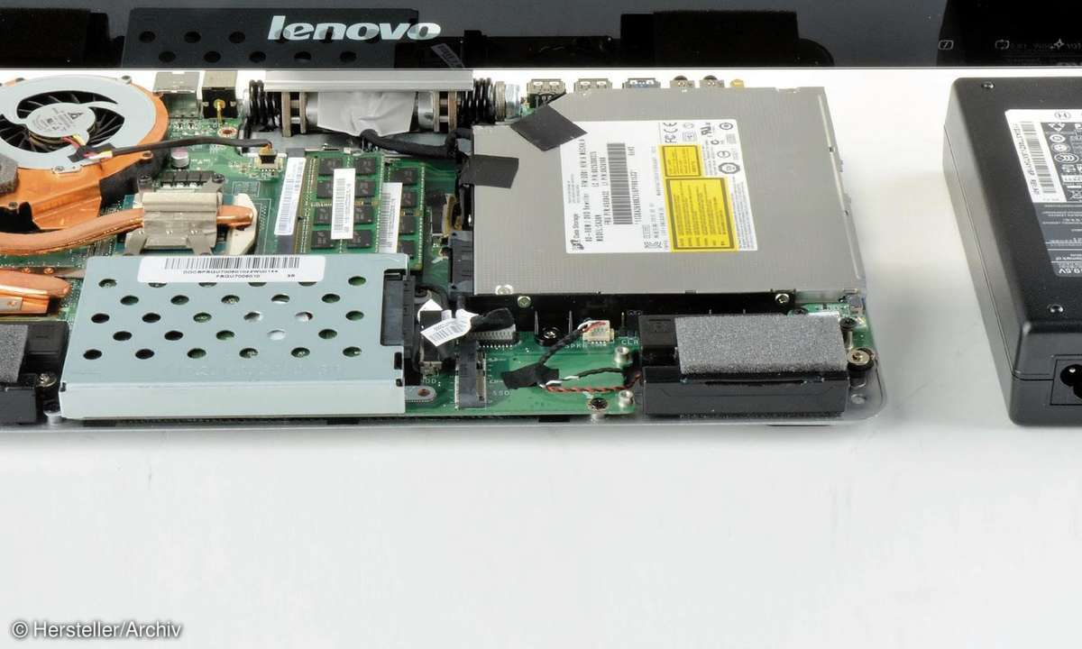 all-in-one-pc, hardware,