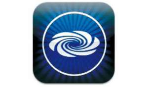 Crestron Mobile Software