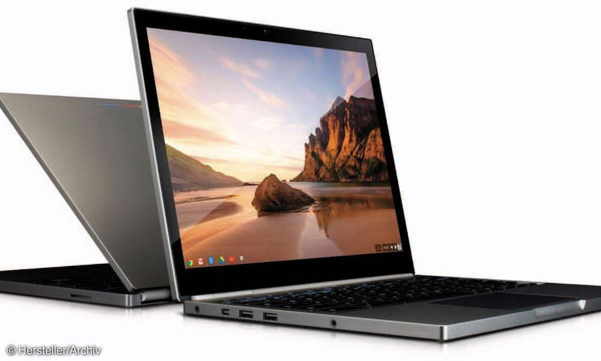 notebook, mobile, pc