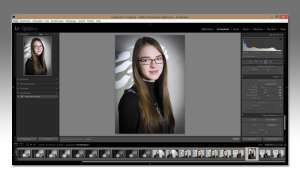 Lightroom 5 Amazon Angebot