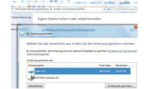 windows 7, software, tools, betriebssystem