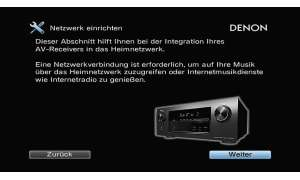 av-receiver, home entertainment