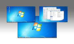 99 Tipps & Tricks zu Windows 7