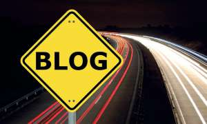 Mehr Traffic durch Blogs