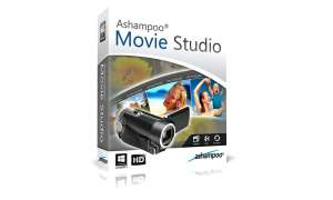 Ashampoo Movie Studio