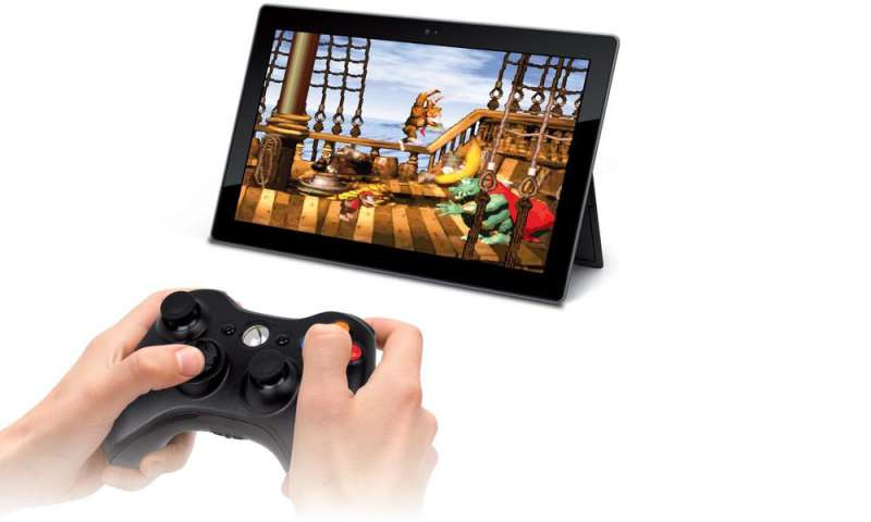 Spiele FГјr Android Tablets
