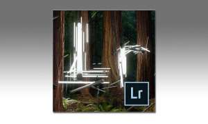 Lightroom 5.2 Update