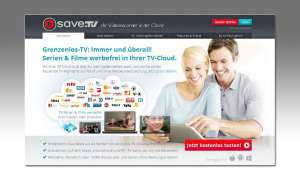ProSiebenSat.1 vs. Save.TV