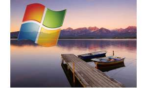 Windows 7 Aufmacher