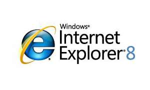 Internet Explorer 8 Developer Tools