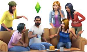"""Sims 4""-Release erst 2014"