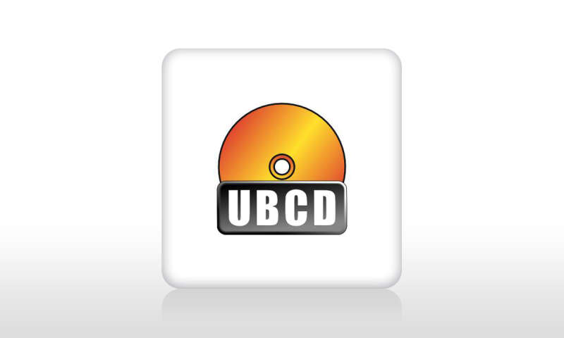 Ultimate Boot CD (ISO): Kostenloser Download Download - PC Magazin