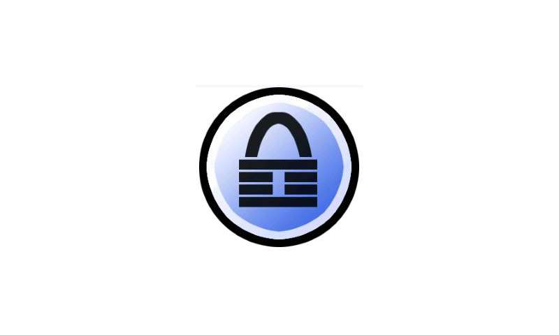 KeePass Professional - Download - PC Magazin