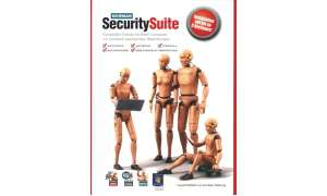 Norman Security Suite