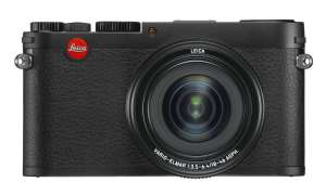 Leica X Vario - Test Review