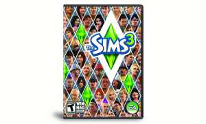 Sims 3 Cheats Teaser