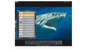 Magix TV & Videorecorder