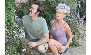 """My Name is Earl"": Zweite Staffel der Comedy-Serie"