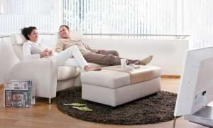 Ekrones Stressless Arion