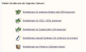 Tuning-Tools: Optimier mich!