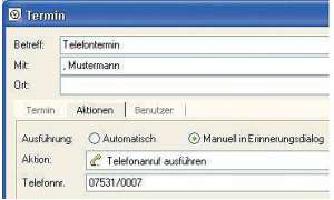 combit address manager 2005