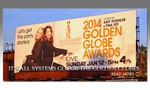 Golden-Globe-2014-Billboard