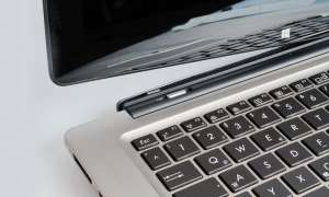 Keyboard, Asus Transformer Book TX300, TX300, Asus