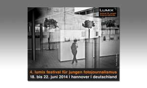 Lumix-Festival - Hannover