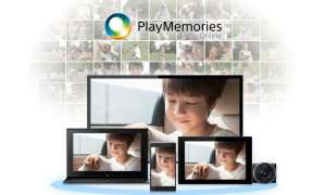 Playmemories 4k