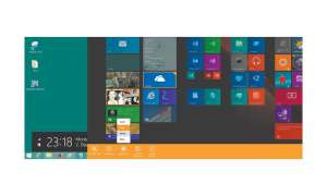 Betriebssystem,Windows 8.1