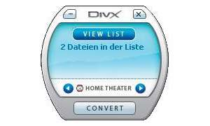 DivX-Authoring-Tools