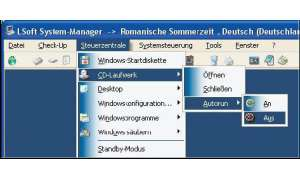 Windows-Fitmacher