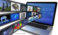 Video-Streaming