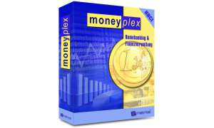 Homebanking-Software: Moneyplex