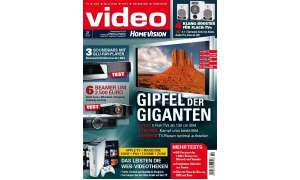 Cover Video-Homevision 2/2010