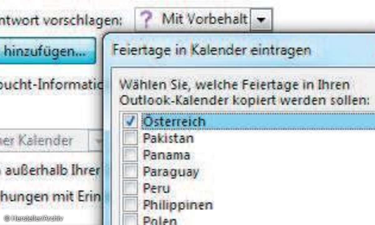 e-mail, outlook, office, software