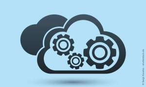 Public-Cloud-Services oder Private Cloud