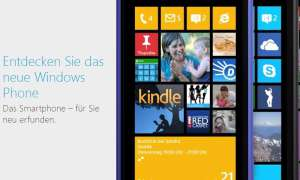 Screenshot: http://www.windowsphone.com/de-de